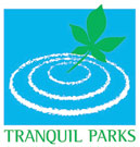 Tranquil Touring Parks, the association of adult caravan and camping parks, campsites for adults